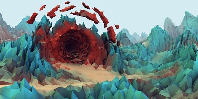 Как создать арт для игры или сайта?