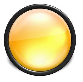 ссылка кнопкой с помощью картинки