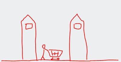 Как создать свою игру на Unity. История. Idle Collection Tycoon