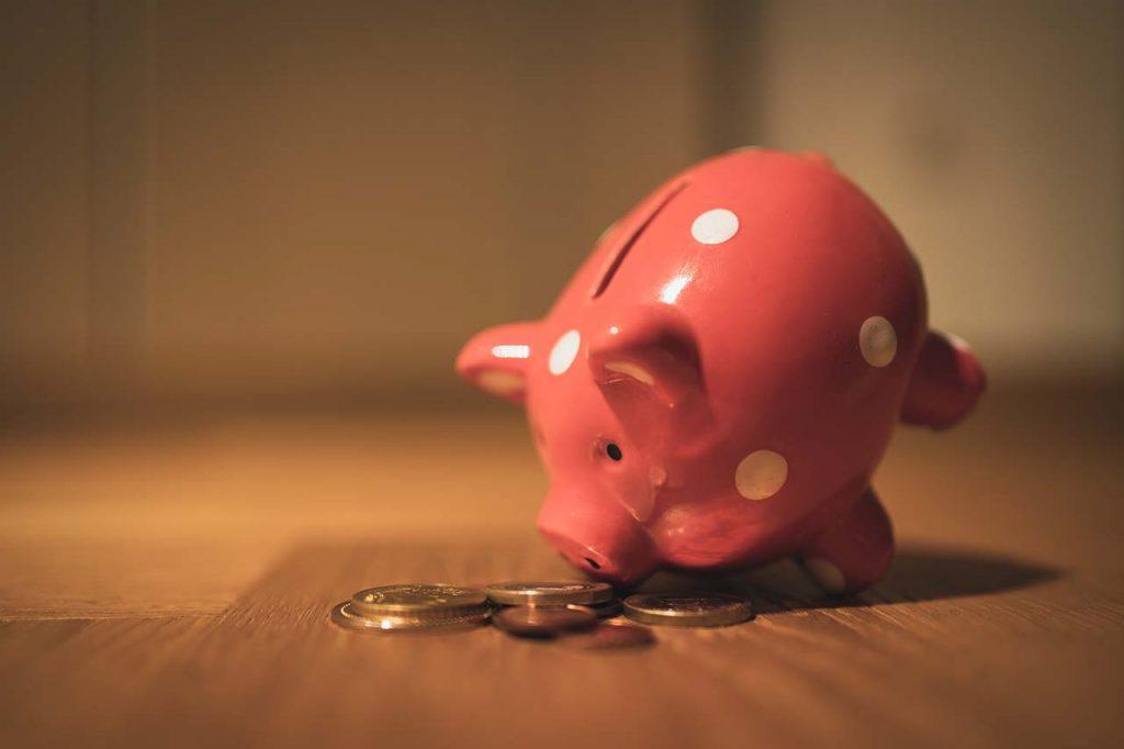 Как инвестировать в паевые инвестиционные фонды?