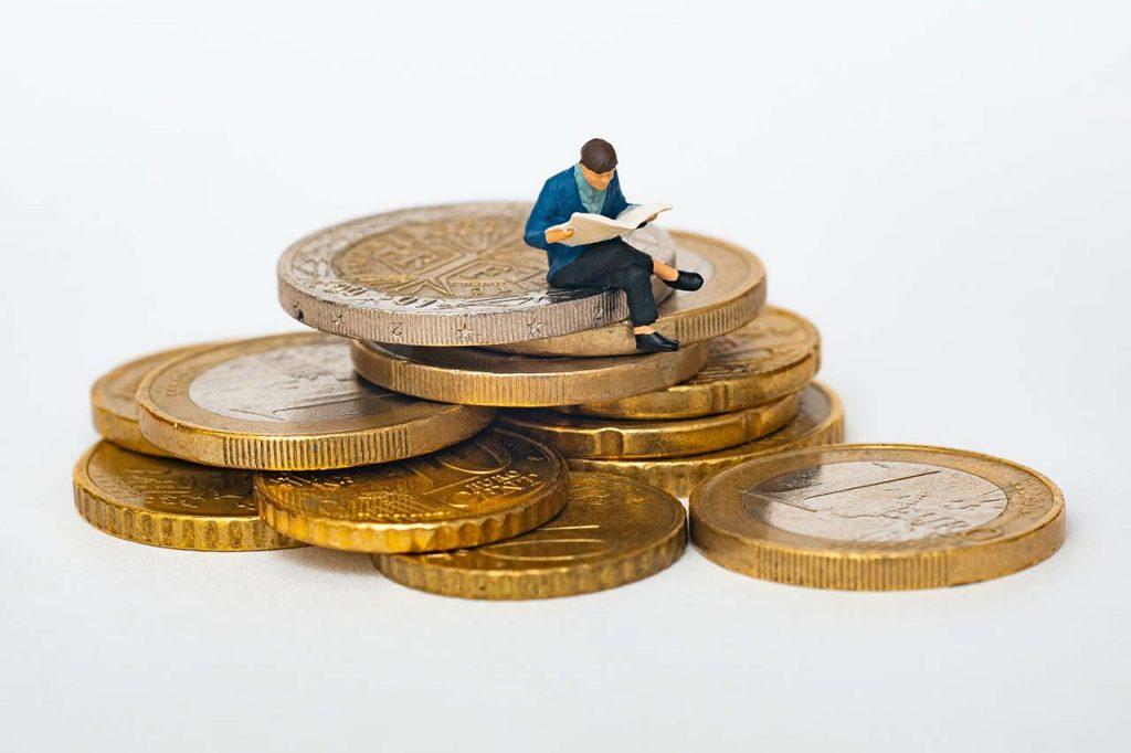 Чем интересно инвестирование в облигации